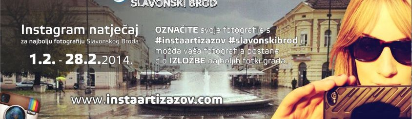 FB_brod
