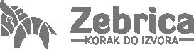 bespovratnih sredstava  zebrica.hr